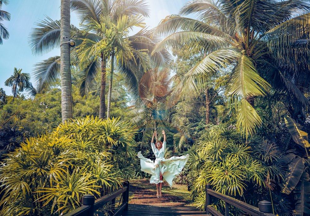 prima excursie în Tailanda -