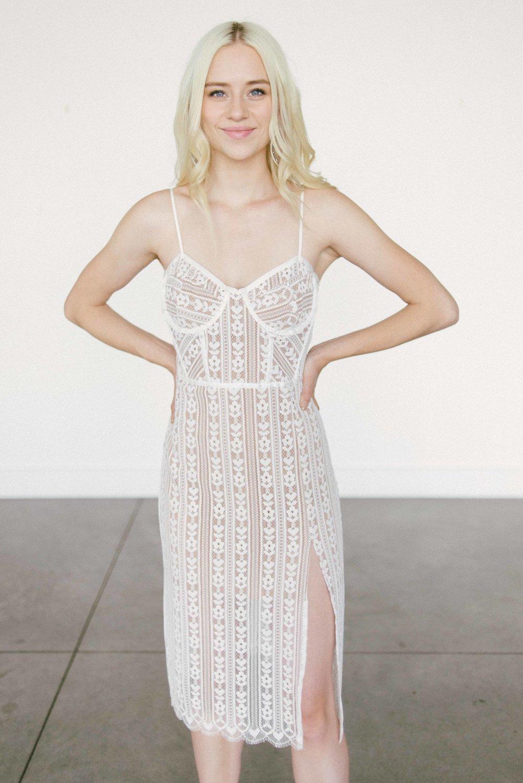 White Eden Boutique