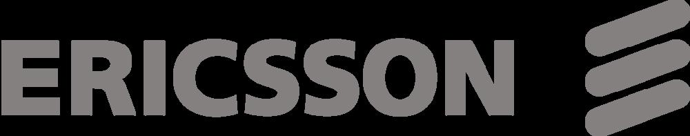 ericson-logo.png