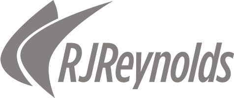 rj-reynolds-logo.png