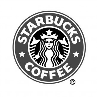 Starbucks-Logo-325x325.jpg