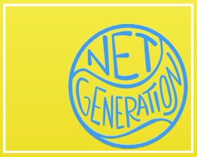 BATA is part of the NET GENERATION - the next generation of of greats! Learn more about youth tennis at NetGeneration.com the USTA initiative to bring more kids to the game.
