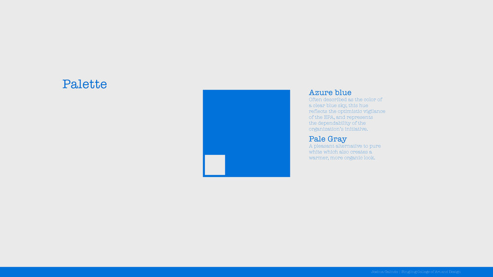 DeckFrame_Page_03.jpg