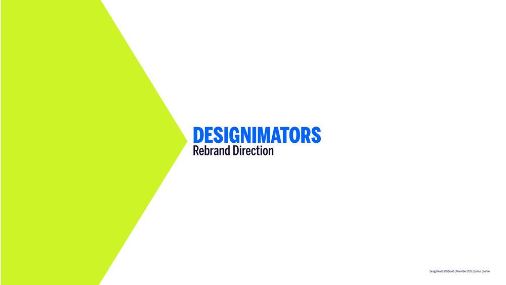 DeckFrame_Page_1.jpg