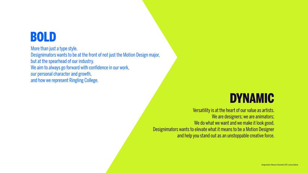 DeckFrame_Page_2.jpg
