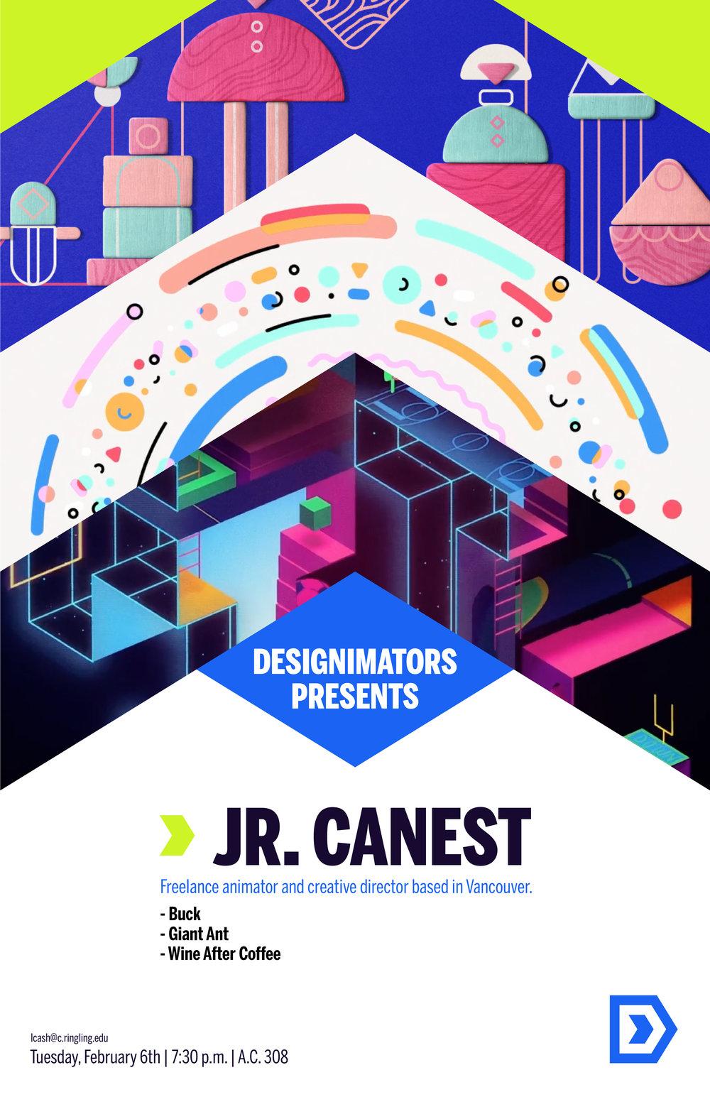 Designimators_Poster_JR.Canest_v01-01.jpg