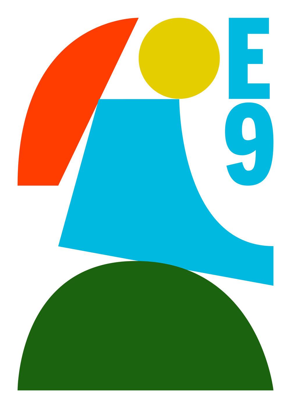 Posters-11.jpg