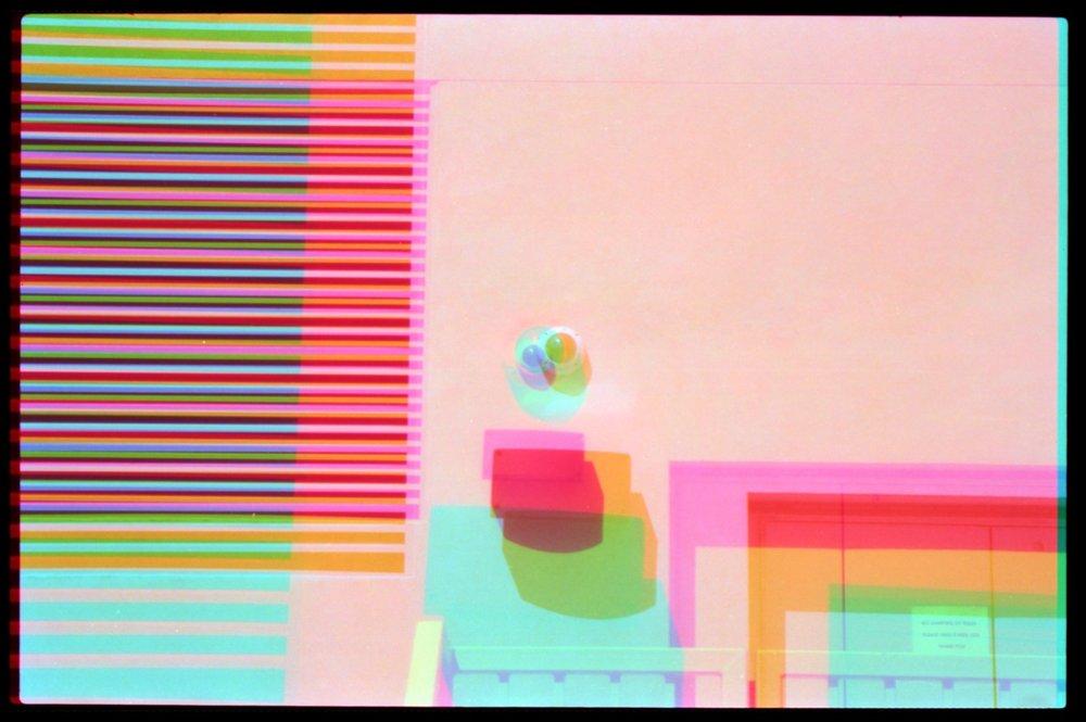 Scan_01_Set_04(2).jpg