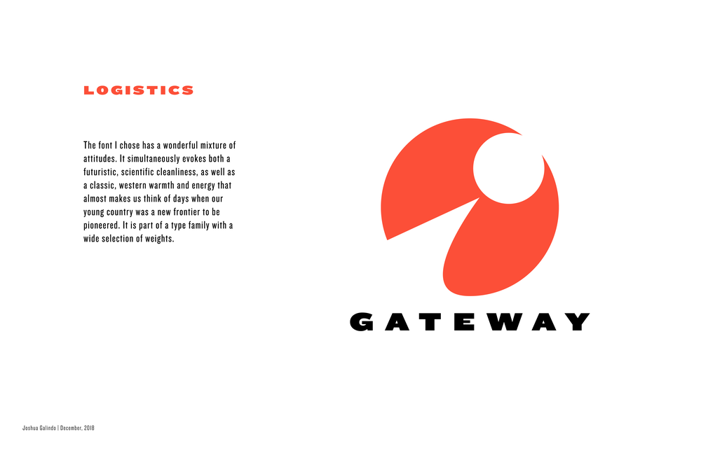 GatewayLogo_Info__JoshuaGalindo_01-13.png