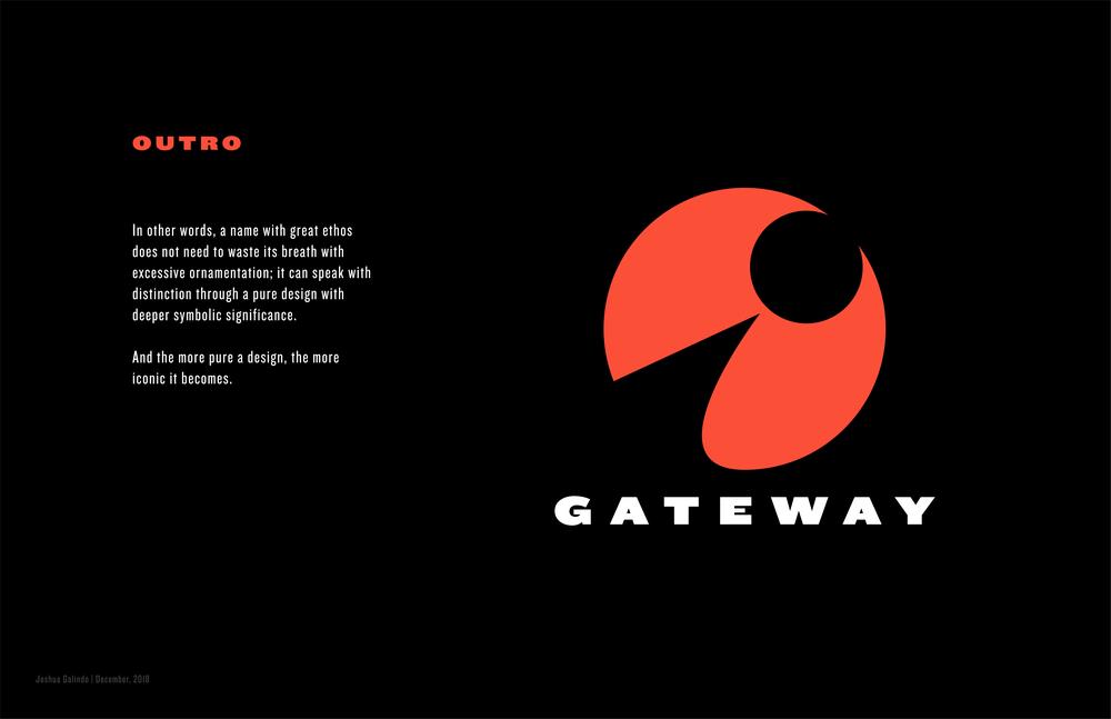 GatewayLogo_Info__JoshuaGalindo_01-17.png