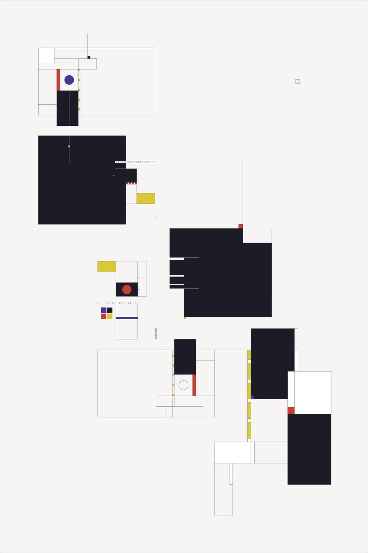 Hausstil07_Artboard 7.png