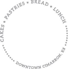 main_street_baking_co_emblem_reverse.png