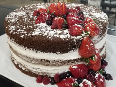 chocolate naked cake.jpg
