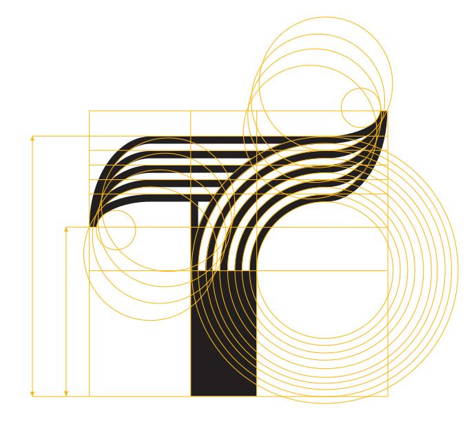 1T.jpg