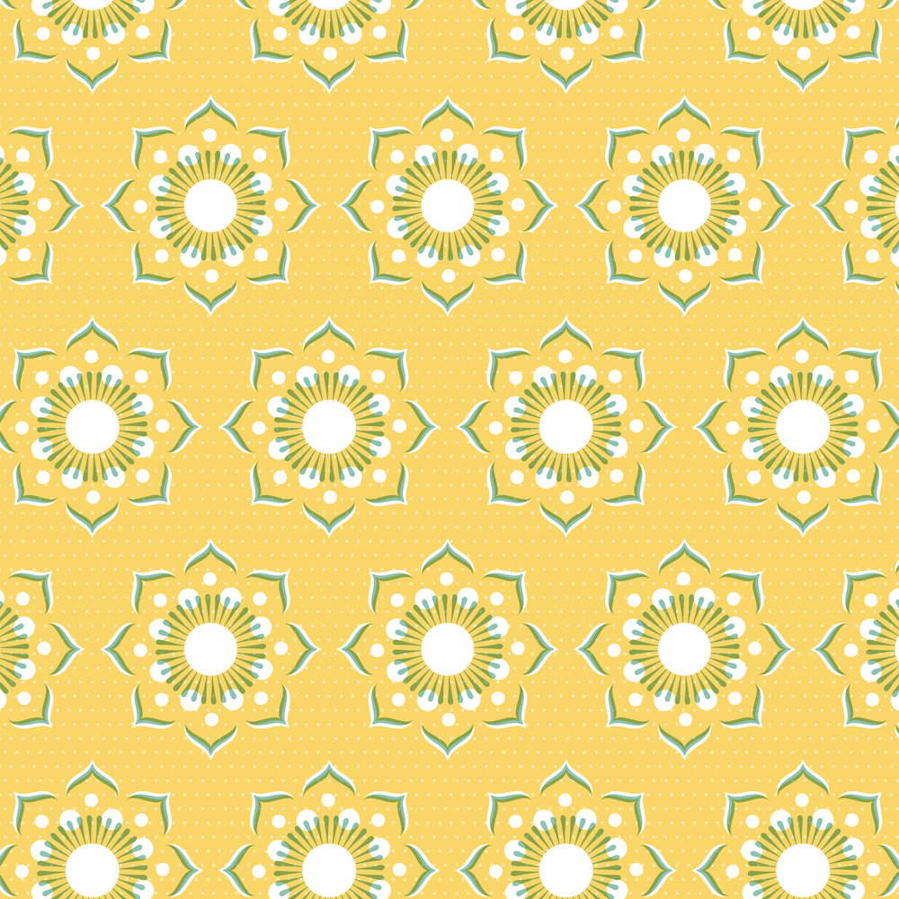 webPatternSunflower.jpg