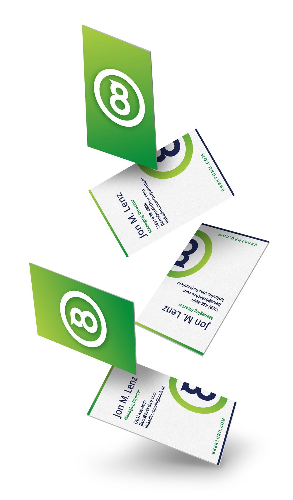 falling-business-card-mockups_5.png