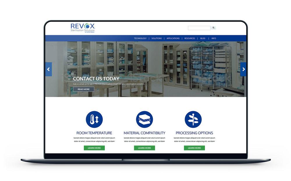 R_Website.jpg