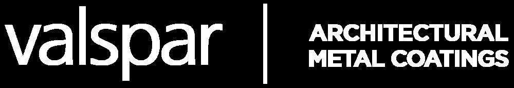 Logos_Valspar_Logo-01.png