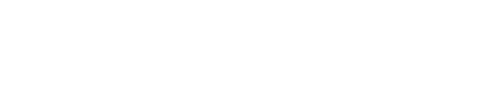 Portfolio_Logos_Waytek-White.png