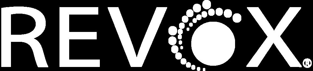 Logo_Revox_Logo.png