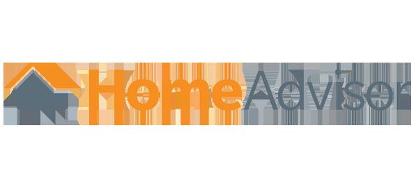 HomeAdvisorLogo_HelixPainting.png