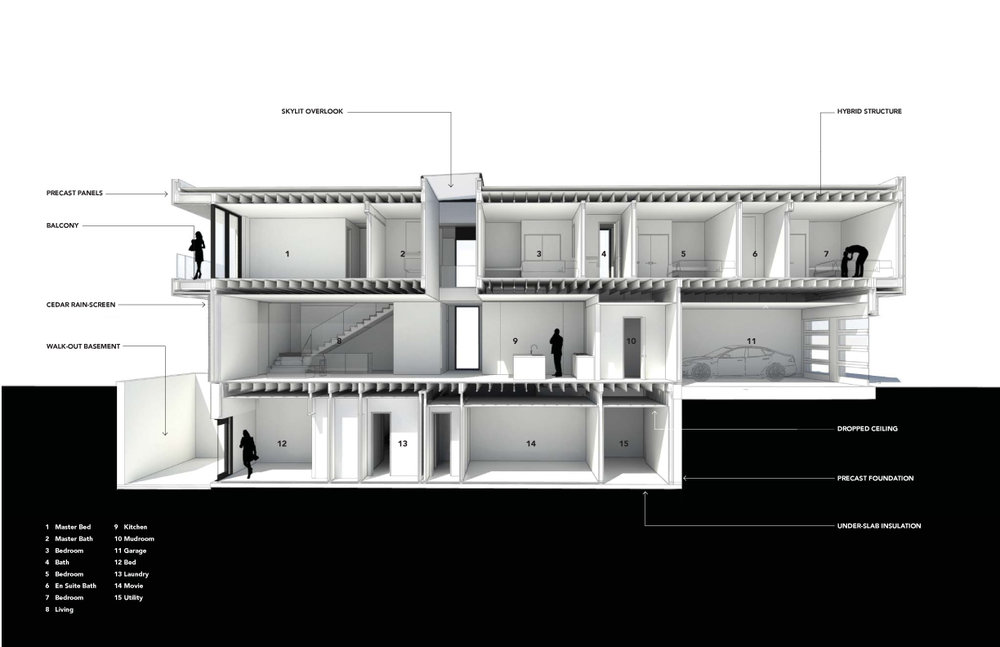 12_Section-Perspective-11x17_SIMPLE.jpg
