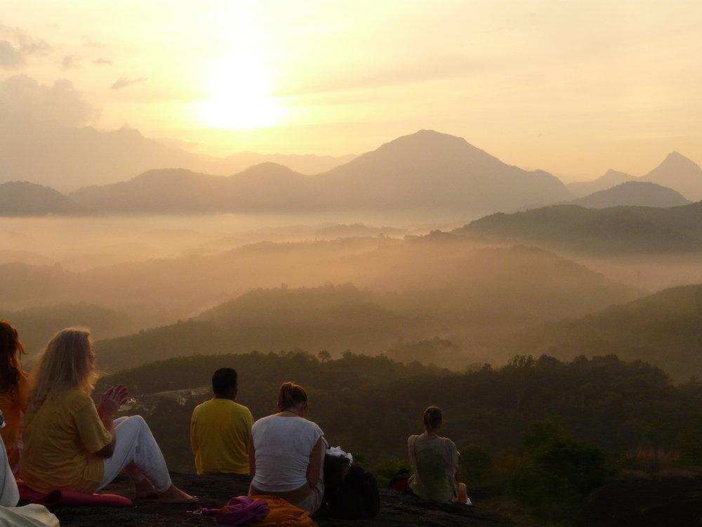 Spiritual practice in nature.jpg