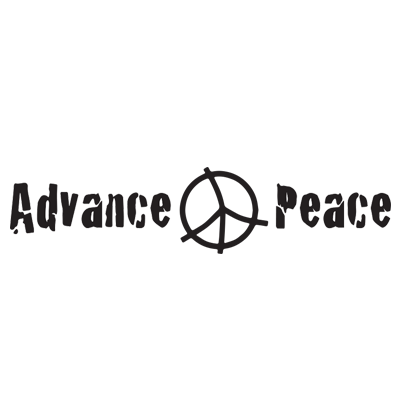 Advance-Peace_400.png