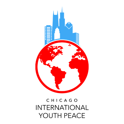 Chi-Intl-Youth-Peace_400.png
