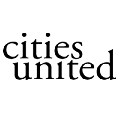 cities-united_400.png