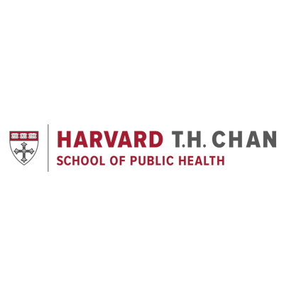 Harvard-health_400.png