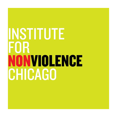 Institute-for-Nonviolence-Chi_400.png