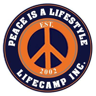 LIFE-Camp_400.png