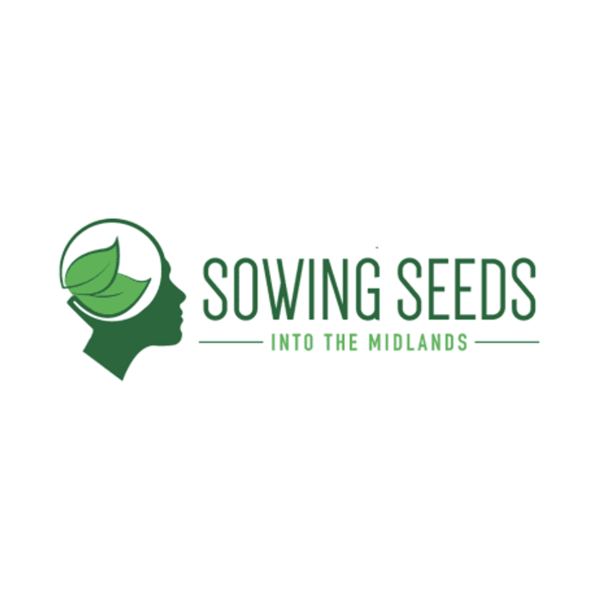 Sowing Seeds tile.png