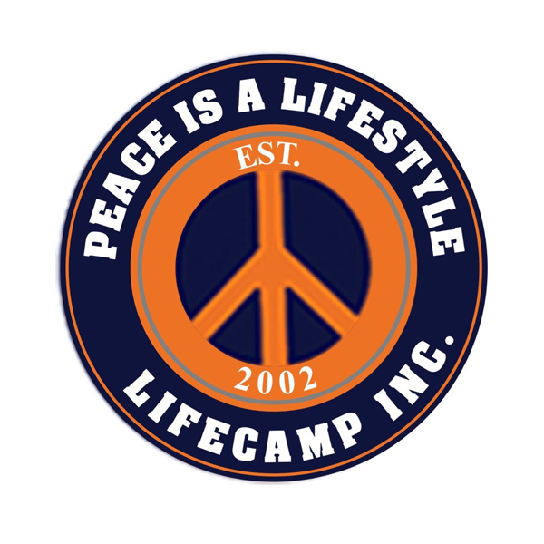 Life Camp tile.png