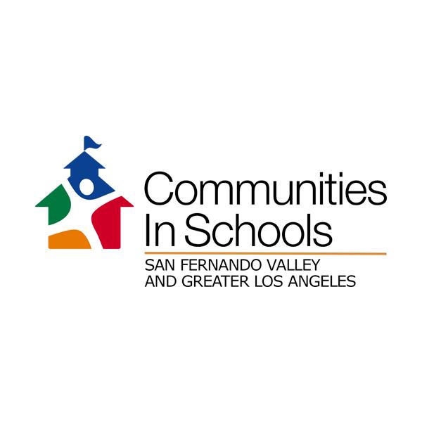 Communities In Schools tile.png