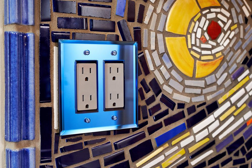 8_renaissance-remodeling-and-restoration_renaissancebuild_eugene-oregon_green-hill_2.jpg