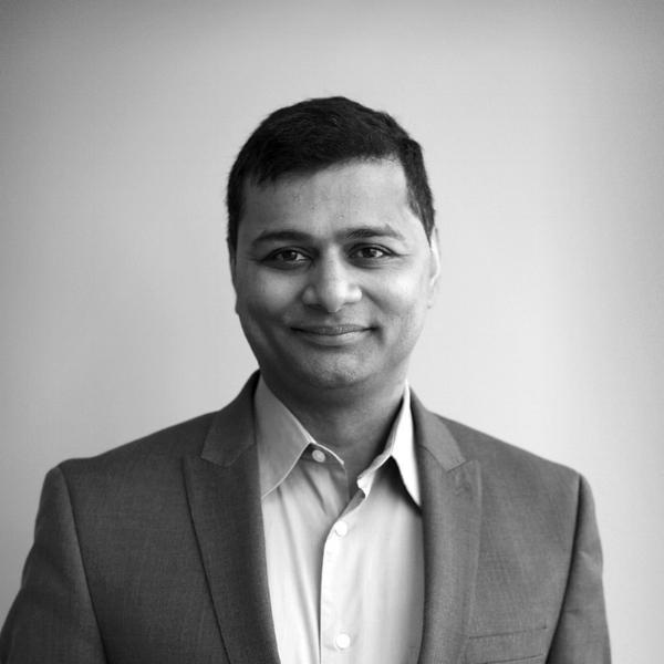 Vijay_profile.jpg