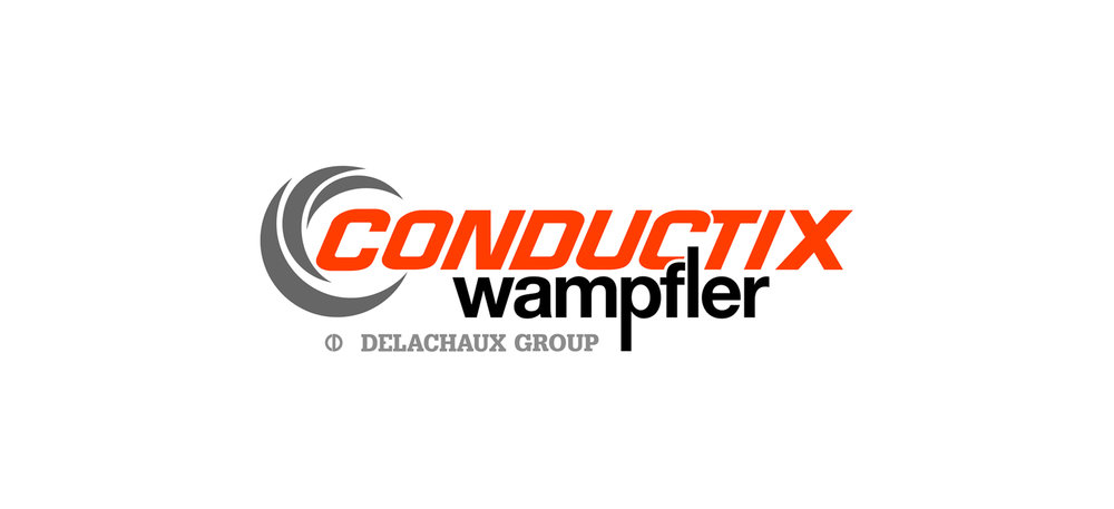 Conductix-Wampfler - We provide all inclusive IP strategy services to Conductix-Wampfler — a leading global manufacturer of mobile electrification and data transfer systems.