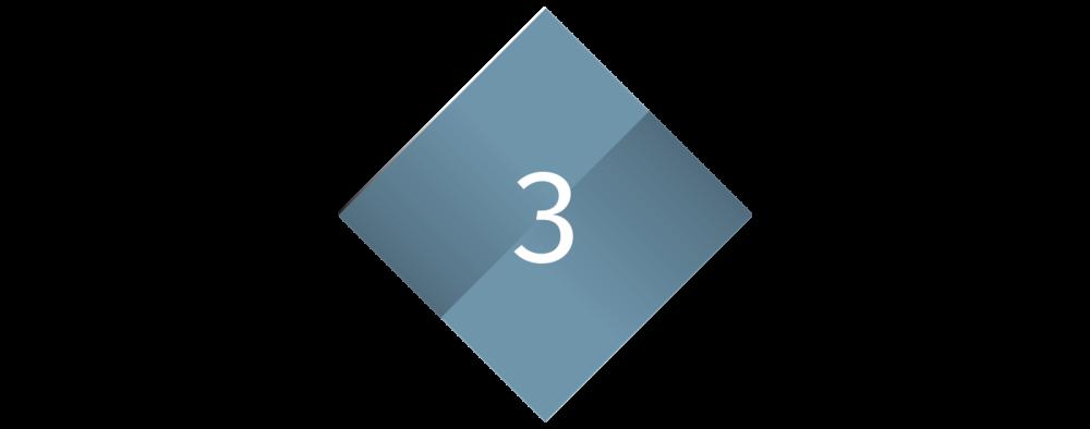 3_diamond.png