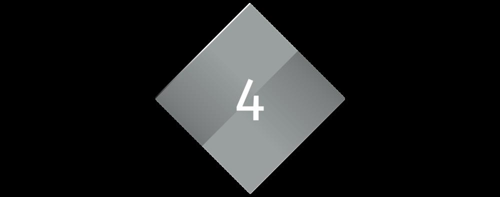 4_diamond.png