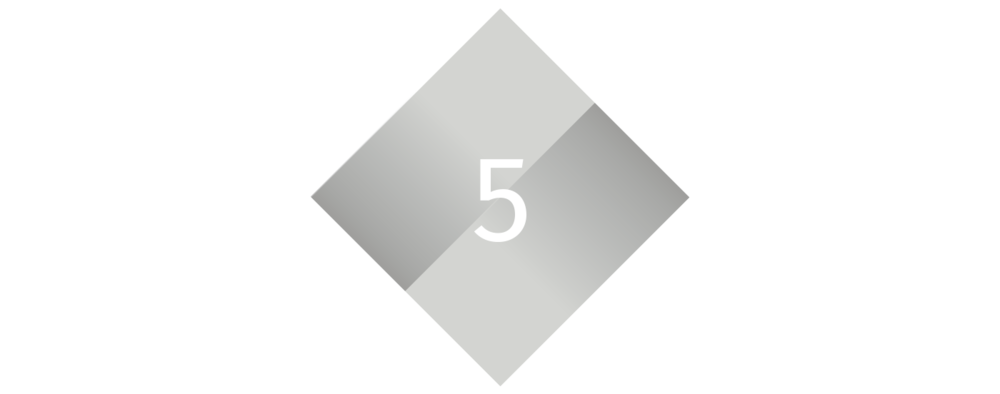 5_diamond.png