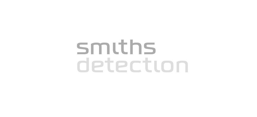 smiths-detection_gs.jpg
