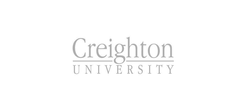 creighton_gs.jpg