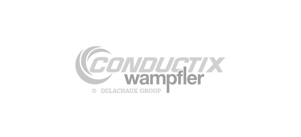 conductix_gs.jpg