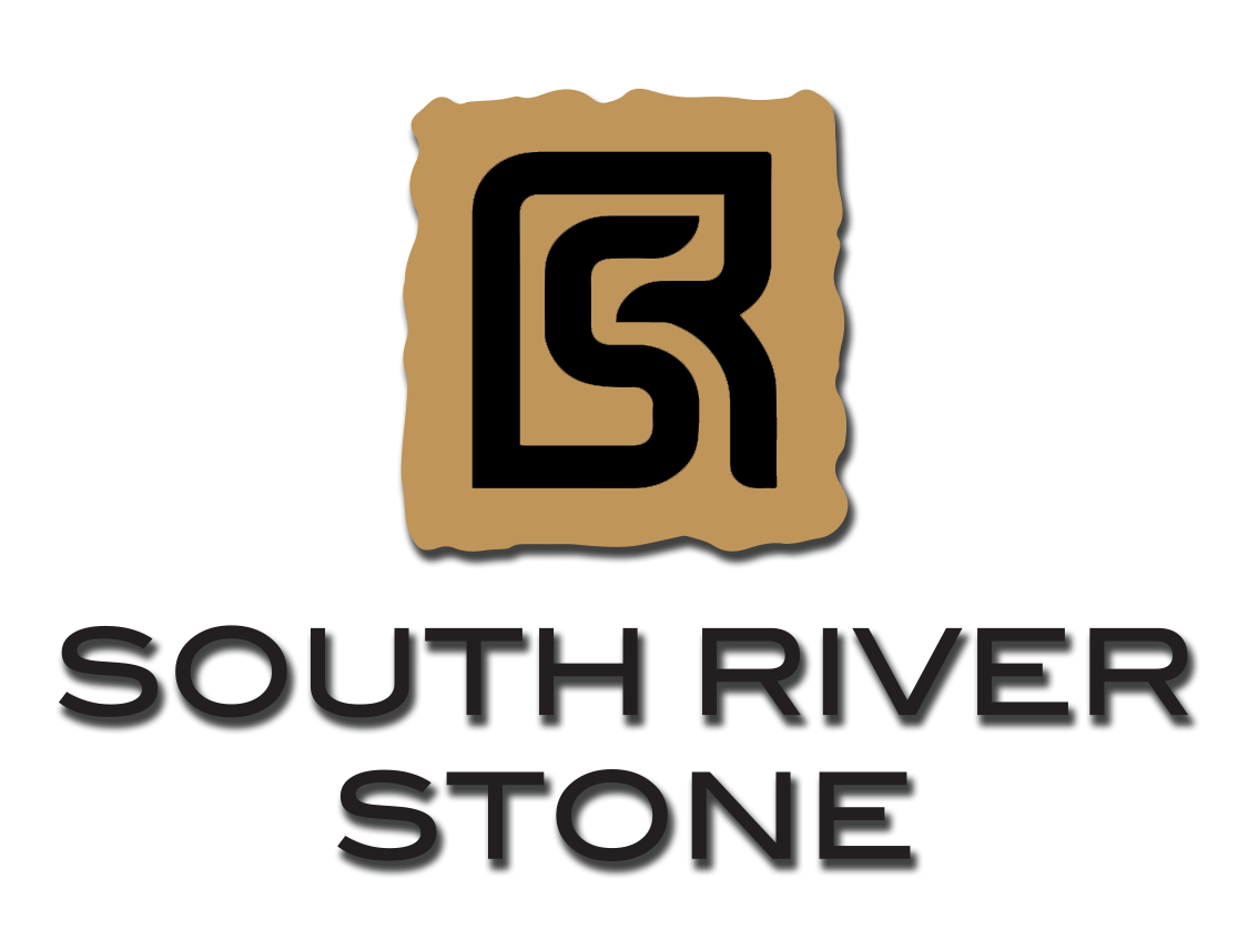 South River Stone