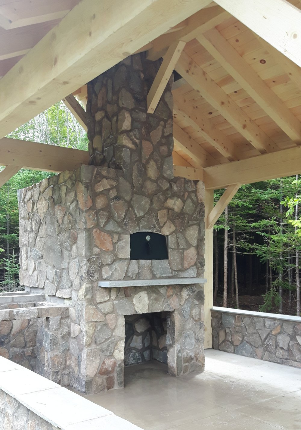 outdoor oveN.jpg
