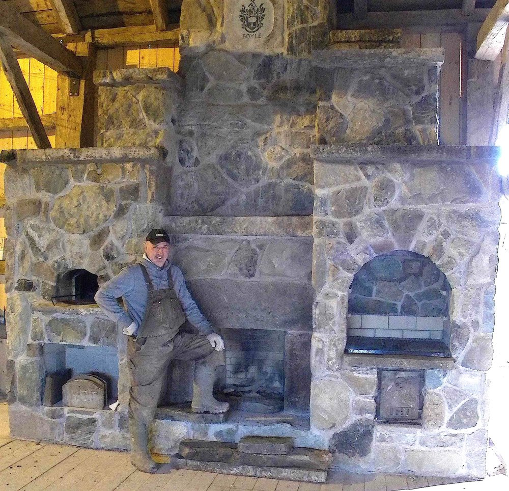 Barn Fireplace Boyle.jpg