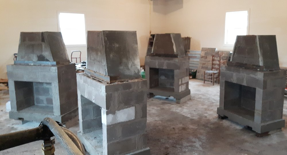 FIREPLACE IN SHOP.jpg