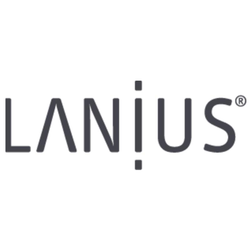 LaNIUS.png